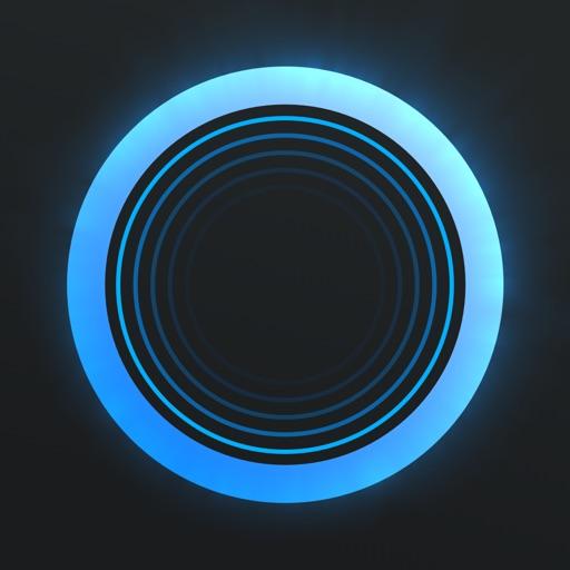 Portal - Focus, Sleep, Escape
