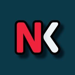 NawaK Game
