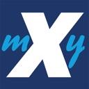 myXpress 2.0