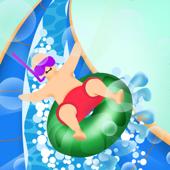 King of AquaTube