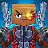 Codes for Madness Cubed Blitz Hack
