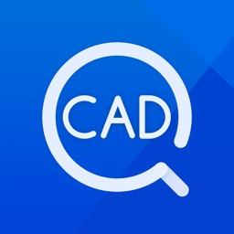CAD viewer Pro-AutoCAD and DWG