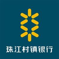 珠江村镇银行移动银行