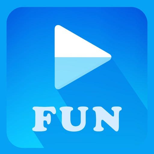 Fun Tube - Best funny videos
