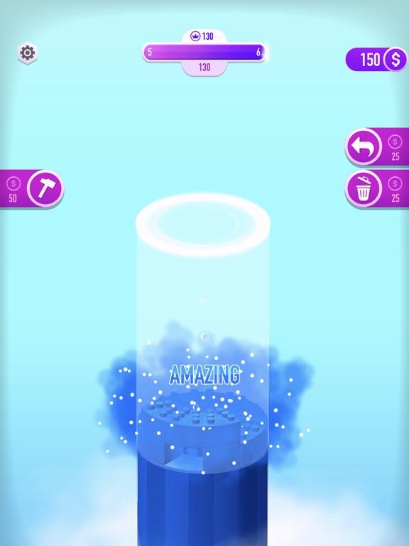 Color Wall 3D screenshot 8