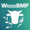 WeedsBMP