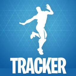 The Stats Tracker For Fortnite