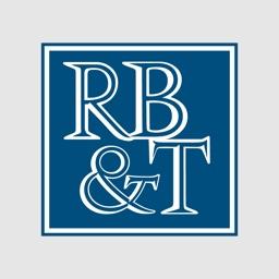 Rockford Bank – Personal