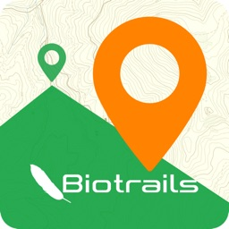 Biotrails Walking Tours