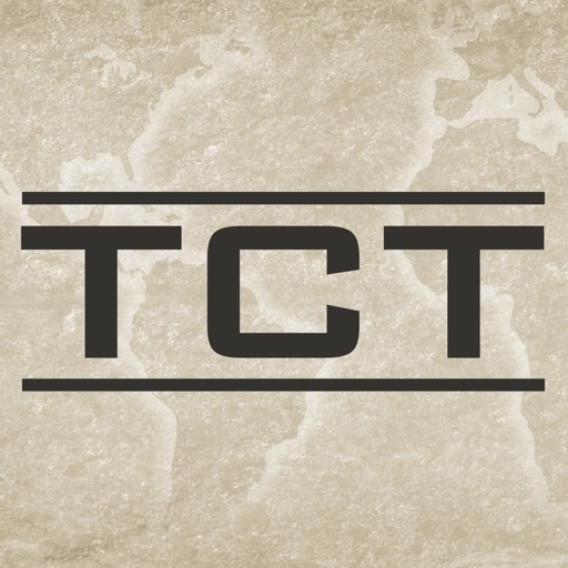 TCT - Live and On-Demand TV