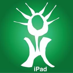 WhoDo iPad