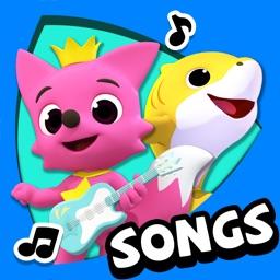 Baby Shark Best Kids Songs