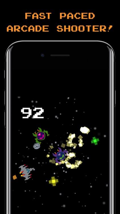 Kepler Attack - Watch & Phone