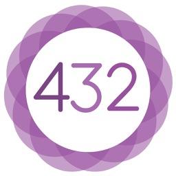 432 Player