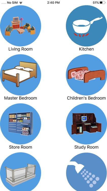 Home Design And Decor