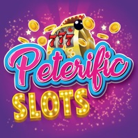 Codes for Peterific Slots Hack