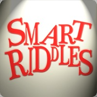 Codes for Smart Riddles - Brain Teasers Hack