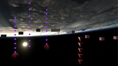 StrangeDreamTrips screenshot 3