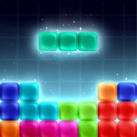 Codes for Puzzle Blocks by Tantto Hack