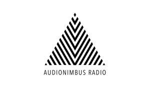 AudioNimbus Radio