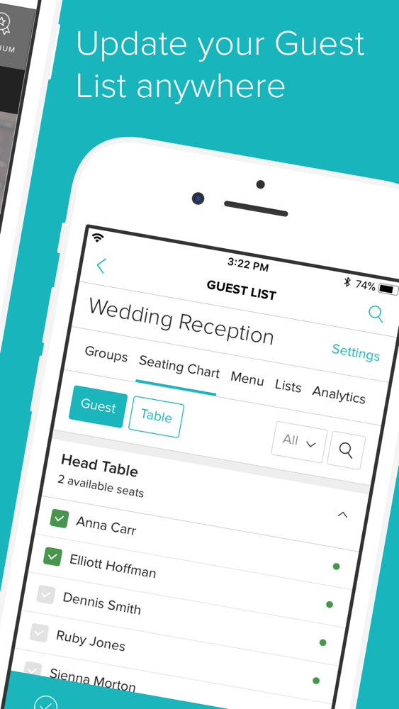 Wedding Planner App.Wedding Planner By Weddingwire App For Iphone Free Download