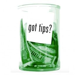Got Tips?