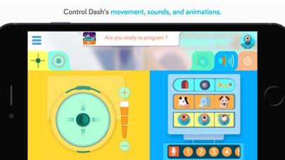 Go for Dash & Dot Robotsのおすすめ画像2