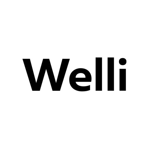 Welli wise wellness
