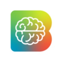 Brainwell: Brain Training Game Hack Online Generator  img