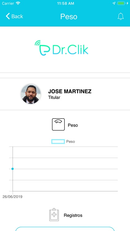 Dr. Clik screenshot-3