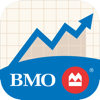 BMO InvestorLine for iPad