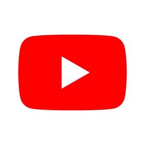 YouTube: Watch, Listen, Stream download