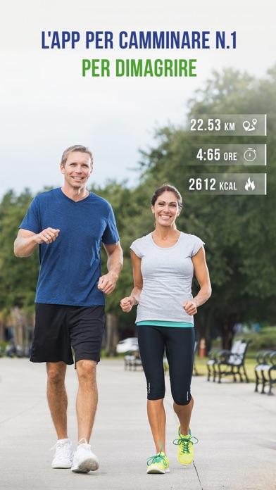 fitness per dimagrire di verv recensioni