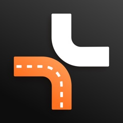 Autodoc — Quality Auto Parts on the App Store