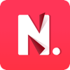 Noted․ - Digital Workroom Ltd