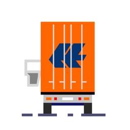 HL Trucker