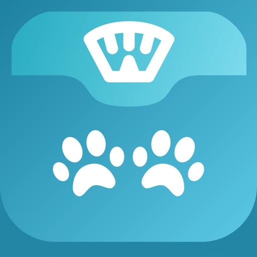 PuppyFat - Breeder Software