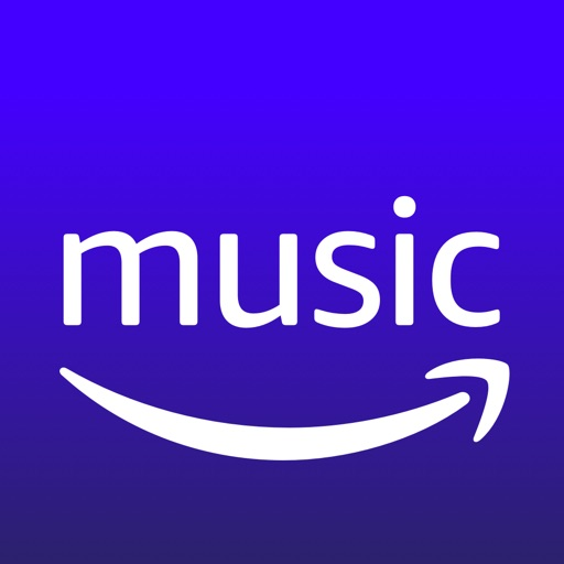 Amazon Music image