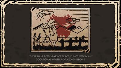 Lock's Questのおすすめ画像5