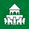La Alhambra y el Generalife - iPadアプリ