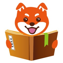 掌读-全民必备小说电子书看书阅读软件