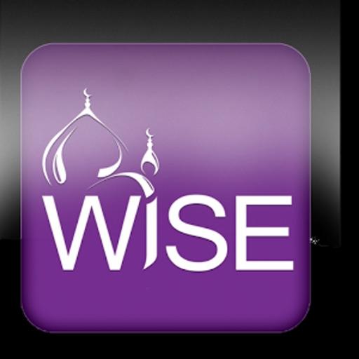 Wycombe Islamic Society