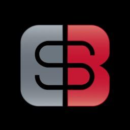 CSBT Mobile Banking