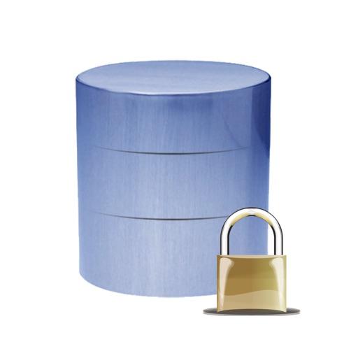MySQL QueryDB SSH Client