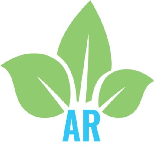 Relax Away AR