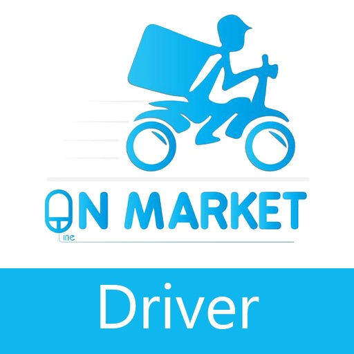 On Market Delivery