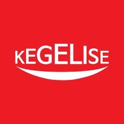 New Kegel Exercise