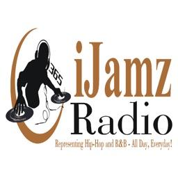 365 iJamz Radio