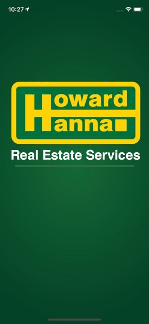 Howard Hanna Open Houses Today On The App Store