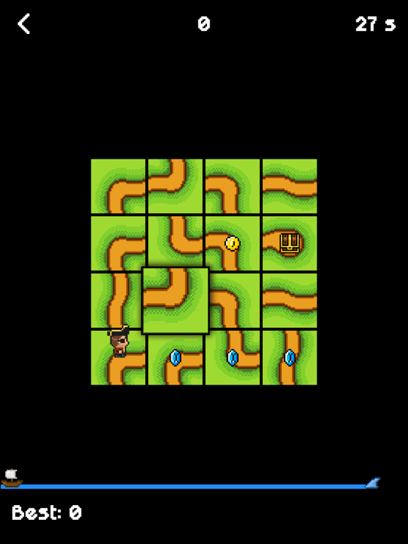 Arcadia - Arcade Watch Games screenshot 16